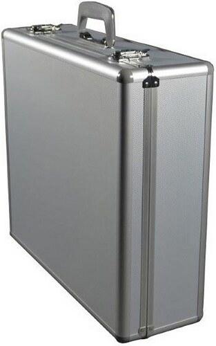 Alumaxx® Multifunktionskoffer aus Aluminium, »Stratos II«