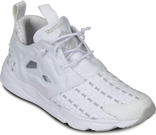Roland - Reebok Reebok Sneaker - FURYLITE NEW WOVEN