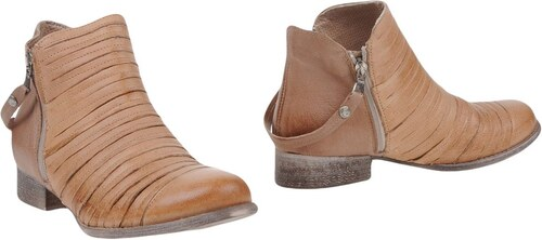 Chaussures - Chaussures À Lacets Piranha AM4eWLO