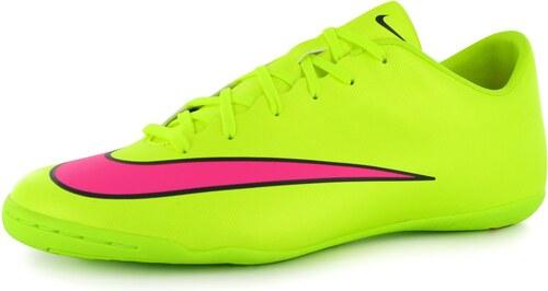 Sálovky Nike Mercurial Victory Football pán. - Glami.cz 52973ee17c