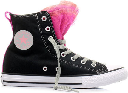 9f1cd5059406db Converse Chuck Taylor All Star Party Hi EUR36 - Glami.cz