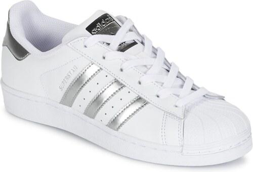 adidas Nízke tenisky SUPERSTAR adidas - Glami.sk b11a09421d6