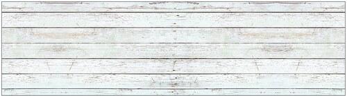Küchenrückwand »profix«, Jona Holz, 220x60 cm
