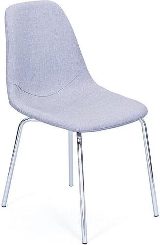Stühle (4 Stück)