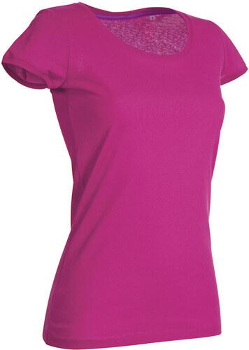 301a62abb906 Stedman Dámske tričko Megan - Glami.sk