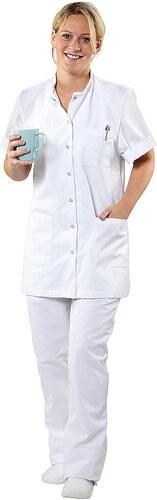 Damen-Pflegehose