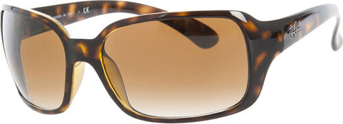 Ray-Ban Dámske slnečné okuliare RB40687105160 - Glami.sk 44ba080b49b