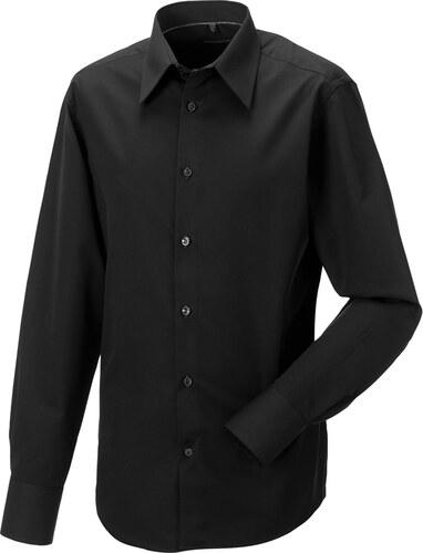 2986113c752a Pánska košeľa Russell - Glami.sk