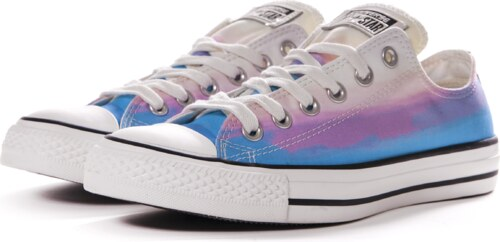 Converse Chuck Taylor All Star Photo Real Sunset - Glami.cz 165e784153