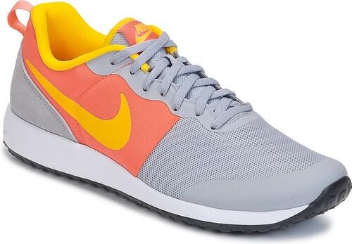 9e07609a55c Nike Жени Ниски маратонки ELITE SHINSEN W Nike - Glami.bg