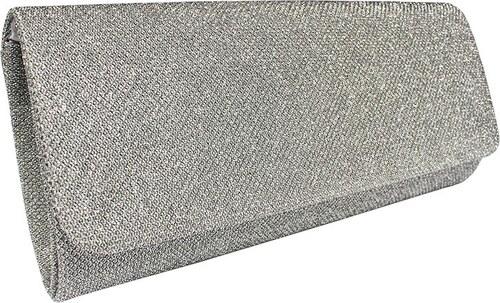 MQ11653 Silver