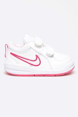 7679c9b0bc78 Nike Kids - Gyerek cipő Pico 4 - Glami.hu