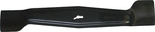 Ersatzmesser für Elektrorasenmäher »ERM 1535-2«