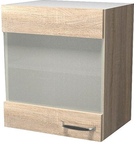 Küchenhängeschrank »Florenz«, Breite 50 cm