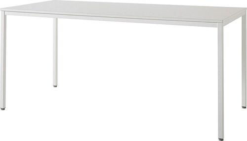 Schreibtisch »Montreal«
