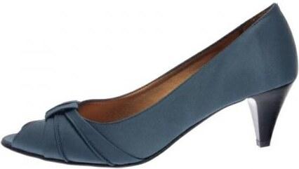 Společenská obuv NES 2507 - Glami.cz 79dedf656f