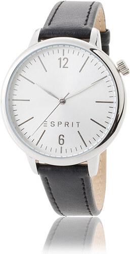 Esprit Dámské hodinky 52b6e76b46a
