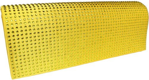 MQ11433 Yellow