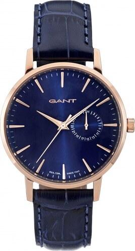 Gant W10922 - Glami.cz 5a1b6200d4