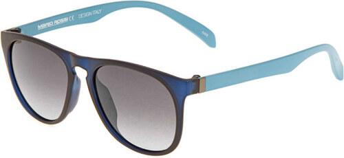 Mario Rossi Polarizačné slnečné okuliare MS 01-330 20P - Glami.sk fd8ca82d9b9