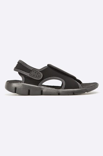 Nike Kids - Dětské sandály Sunray - Glami.cz f8ef6299397