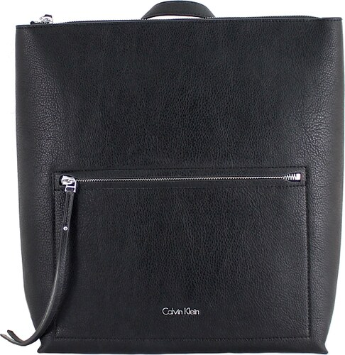 Batoh Calvin Klein IVY BACKPACK K60K600623 910 - Glami.cz edb02049c7