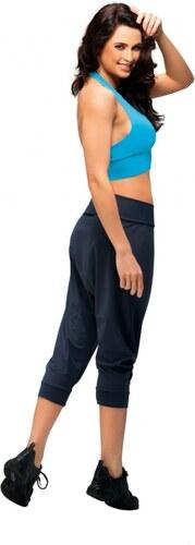 Dámské fitness kalhoty Creola I black