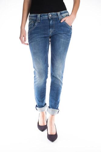 Pepe Jeans MERCURE - Glami.cz 10f20f7bce