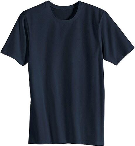 T-Shirt (2 Stck.)