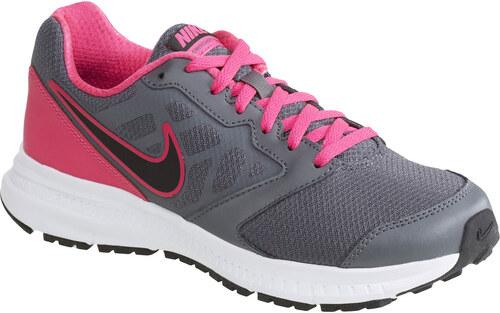 Dámské sportovní tenisky Nike - Glami.cz baec8940dd
