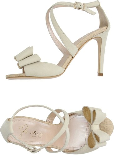 ROSE CHAUSSURES