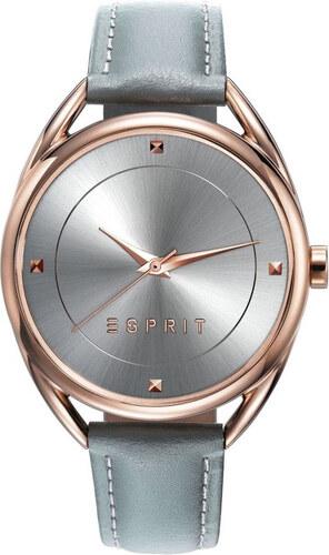 Esprit Esprit TP90655 Grey ES906552001 - Glami.sk 4761f77774a