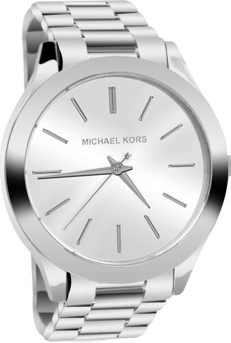 Michael Kors Dámské hodinky MK 3178 - Glami.cz b675263d81b