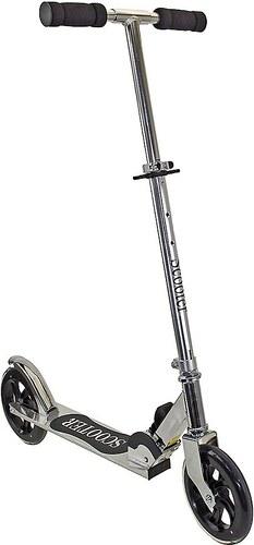 Roller, »200«