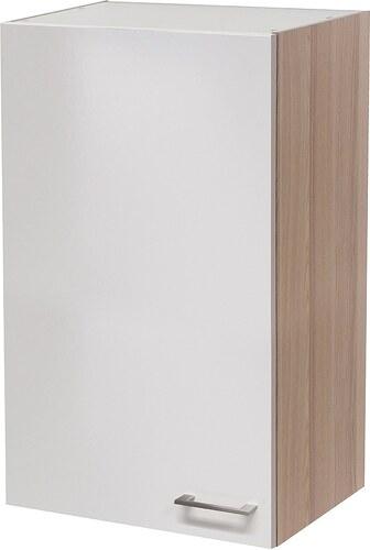 Küchenhängeschrank »Oregon«, Breite 60 cm