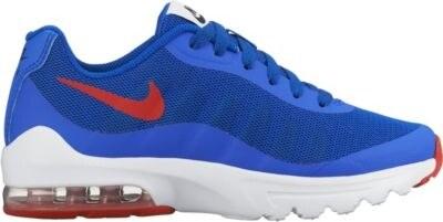 Dětská obuv Nike Air Max Invigor - Glami.cz dbb2eb4f9d6