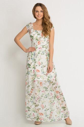 Orsay kleid damen