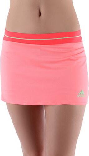 f1a116dcdd7c Dámská tenisová sukně Adidas Performance - Glami.cz