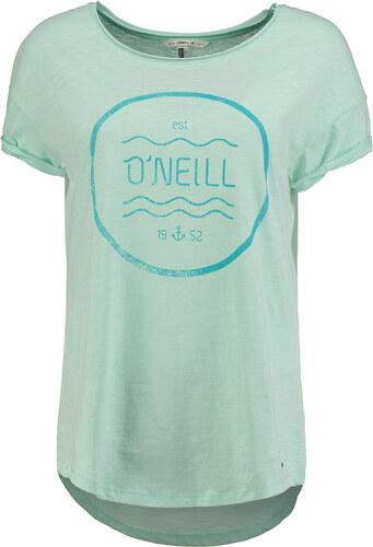 O Neill dámské tričko LW Script T-Shirt 607340-6083 - Glami.cz e2fec16ae7