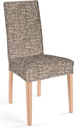 bpc living potah na idle malta bonprix. Black Bedroom Furniture Sets. Home Design Ideas