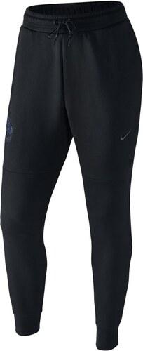 Tech Fleece Pantalon Nike Fff 010 Survêtement Jogging 727863 De 1xXXPvwTa