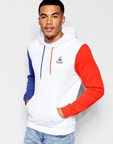 Coq Sportif Bleu Blanc Rouge