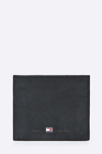 Tommy Hilfiger - Peňaženka Johnson Mini - Glami.sk bd275b90991