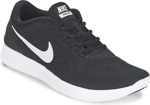 Nike Bežecká a trailová obuv FREE RUN Nike - Glami.sk 97a0bce520d