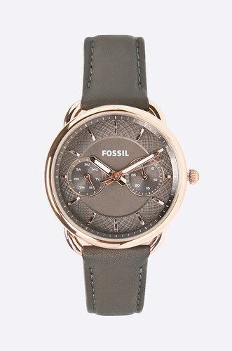 Fossil - Hodinky ES3913 - Glami.cz 4474f0867d