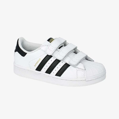 Adidas Superstar Cf C Deti Obuv Tenisky B26070 - Glami.sk 0adcb8426b