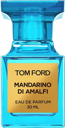 tom ford private blend d fte mandarino di amalfi eau de. Black Bedroom Furniture Sets. Home Design Ideas