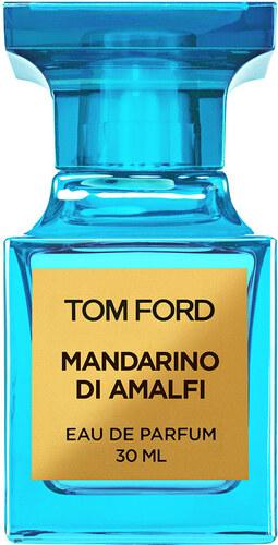 tom ford private blend d fte mandarino di amalfi eau de. Black Bedroom Furniture Sets. Home Design Ideas