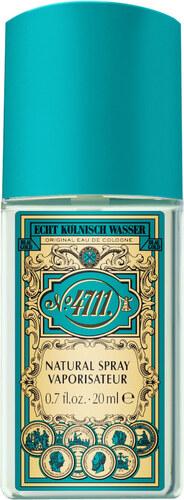 4711 Eau de Cologne (EdC) 20 ml
