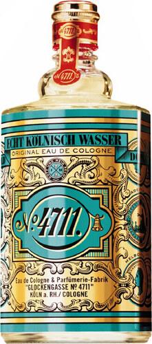 4711 Molanusflasche Eau de Cologne (EdC) 200 ml